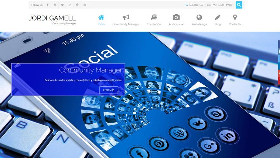 Jordi-gamell-community-manager-web